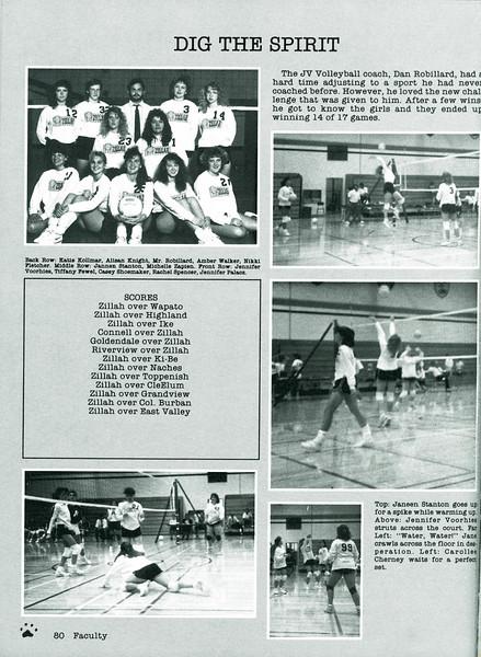 Owego - 1990-083