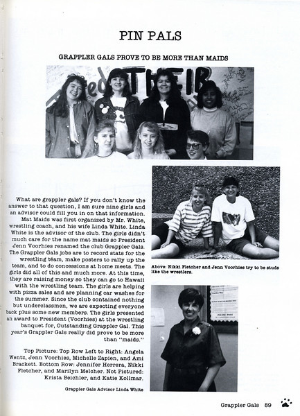 Owego - 1990-091