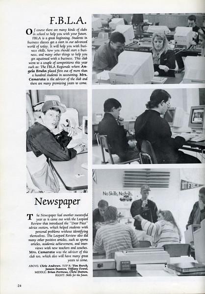 Owego - 1991-031