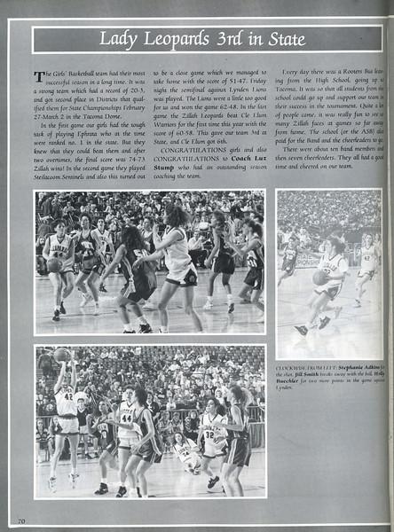 Owego - 1991-077