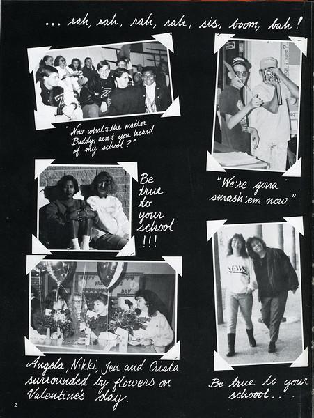 Owego - 1991-005
