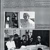 Owego - 1991-079