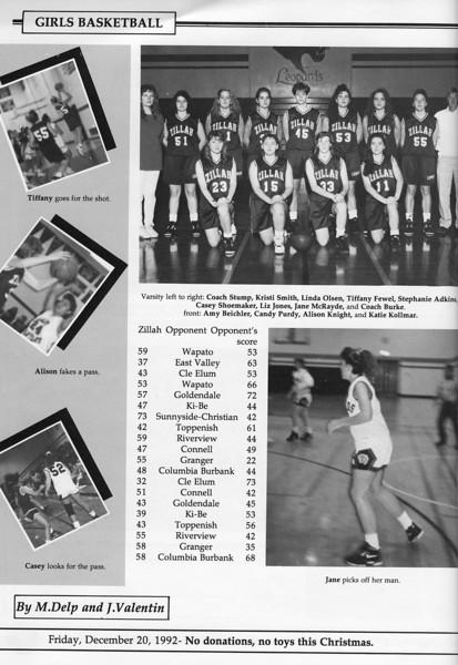 Owego - 1992-029