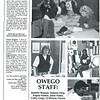 Owego - 1992-019