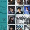 Owego - 1992-055
