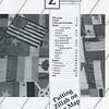 Owego - 1992-004