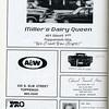 Owego - 1992-065