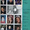 Owego - 1992-052