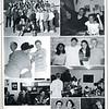 Owego - 1992-080