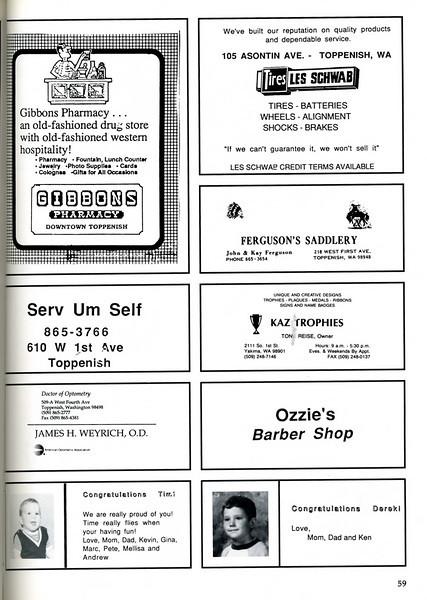 Owego - 1992-066