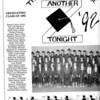 Owego - 1992-079