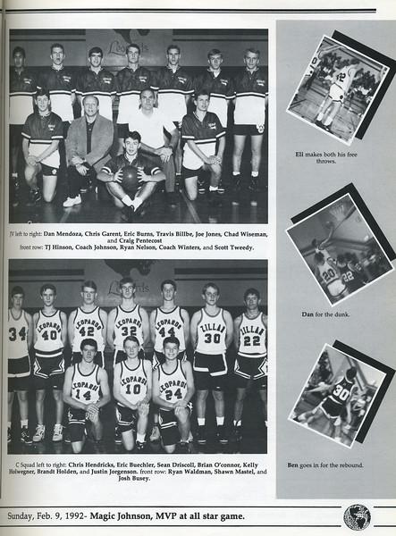 Owego - 1992-032