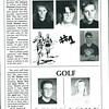 Owego - 1992-081