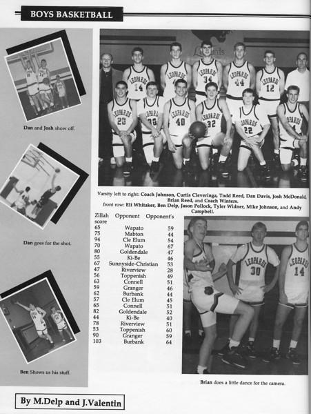 Owego - 1992-031