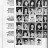 Owego - 1992-045