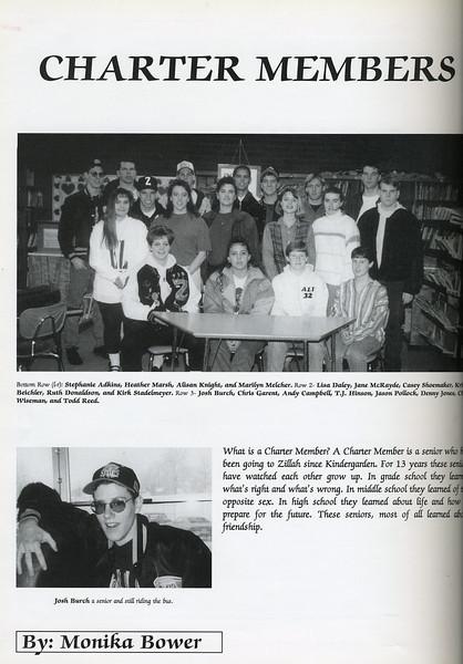 Owego - 1993-010