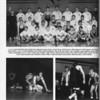 Owego - 1993-062