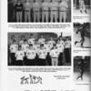 Owego - 1993-068