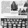 Owego - 1993-046
