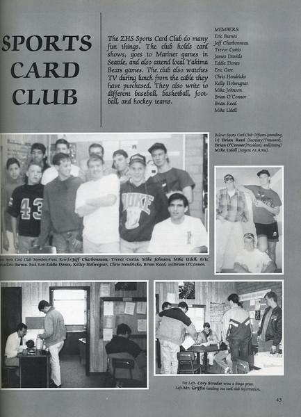 Owego - 1993-045