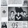 Owego - 1993-036