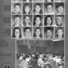 Owego - 1993-027