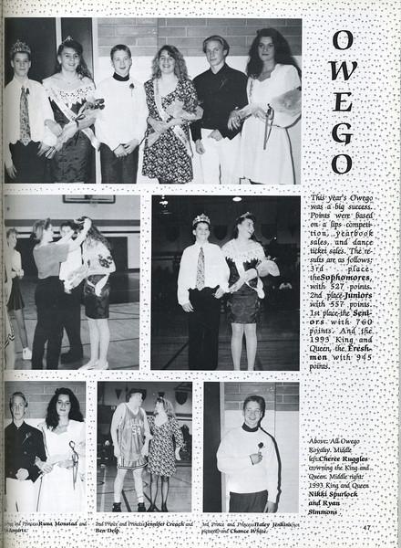 Owego - 1993-049