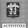 Owego - 1993-031