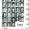 Owego - 1993-020