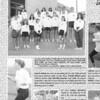 Owego - 1993-056