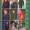 Owego - 1993-016