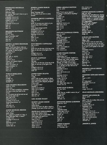 Owego - 1993-014