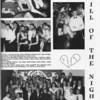 Owego - 1993-073