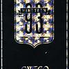Owego - 1993-001