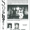 Owego - 1993-021