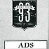 Owego - 1993-078