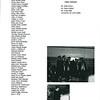 Owego - 1993-077