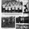 Owego - 1993-064