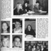 Owego - 1993-035