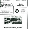 Owego - 1993-079