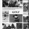 Owego - 1993-070