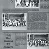 Owego - 1993-044