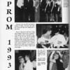 Owego - 1993-072