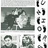 Owego - 1993-018