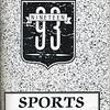 Owego - 1993-051