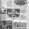 Owego - 1993-057