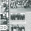 Owego - 1993-042