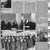 Owego - 1994-038
