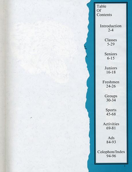 Owego - 1994-002