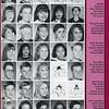 Owego - 1994-022